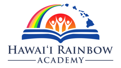 Hawai'i Rainbow Academy
