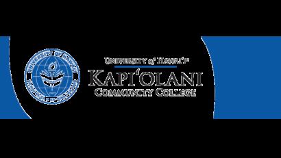 University of Hawaiʻi – Kapiʻolani Community College
