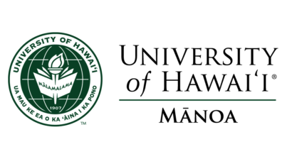 University of Hawai'i at Mānoa, Outreach College – New Intensive Courses in English (NICE)